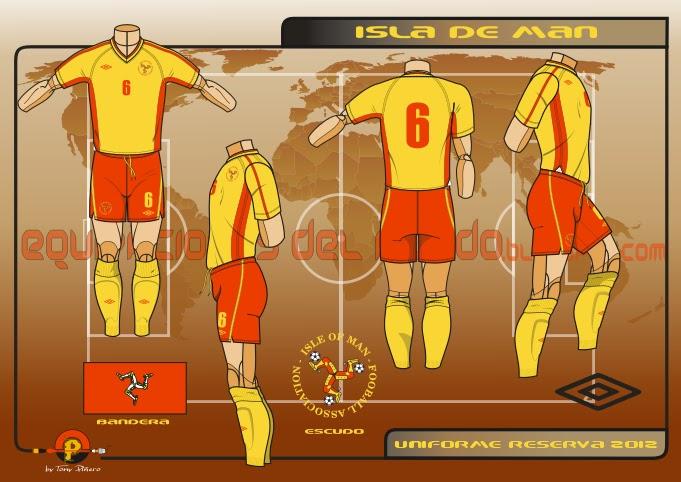 http://4.bp.blogspot.com/-fwO6TyyhNtA/UYeCf9-fN8I/AAAAAAAABCQ/yhV9ik_cHTg/s1600/Man+Isla+de+R.bmp