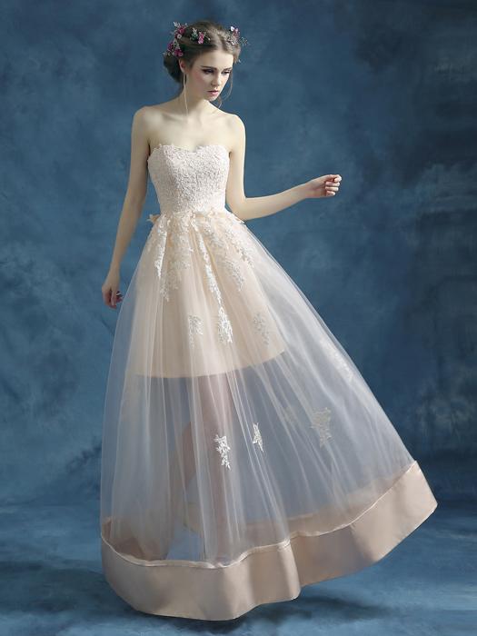 Cartea fiicele evening dresses
