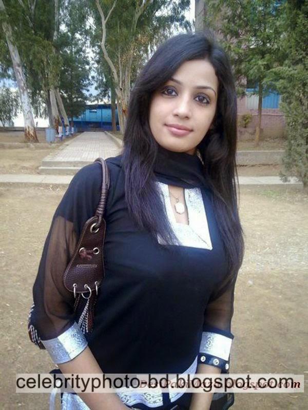 Beautiful%2BPakistani%2BYoung%2BGirl%2BSidra's%2BUnseen%2BFull%2BHD%2BPhotos%2BAlbum005