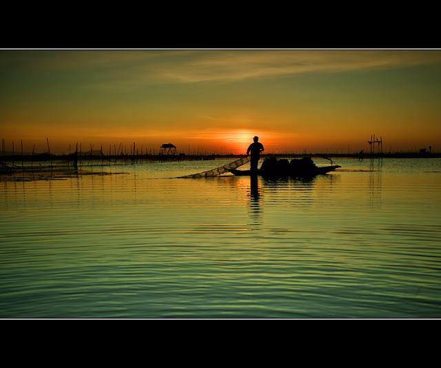 Phu Loc - Hue - Vietnam
