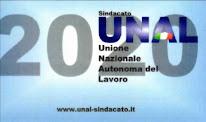 Tessera UNAL 2020