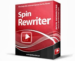 spin rewriter 4.0