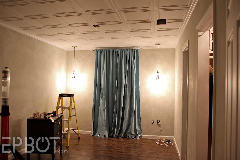 redoing ceiling gala grabadosartisticos co