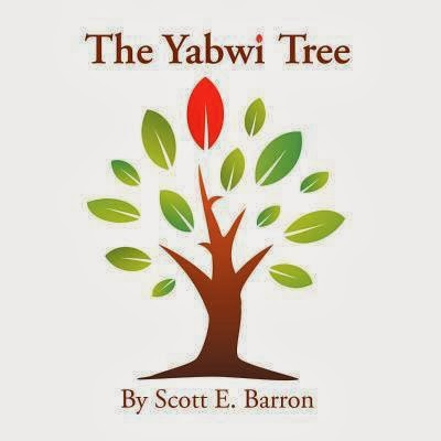 Scott Barron's THE YABWI TREE