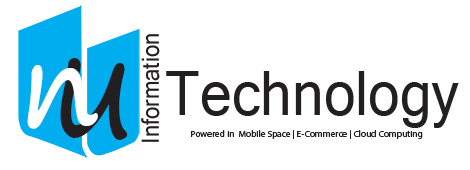 NU-Technology-logo-images