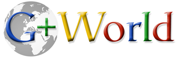 G+ World