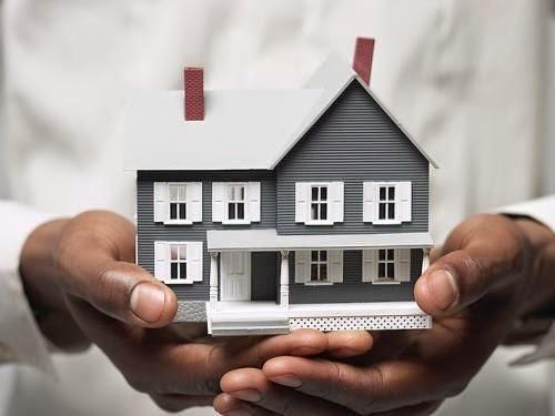 La protección de nuestro hogar