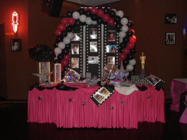 decoracao festa xuxinha:Personalizando Festa: Temas para Festas Infantis