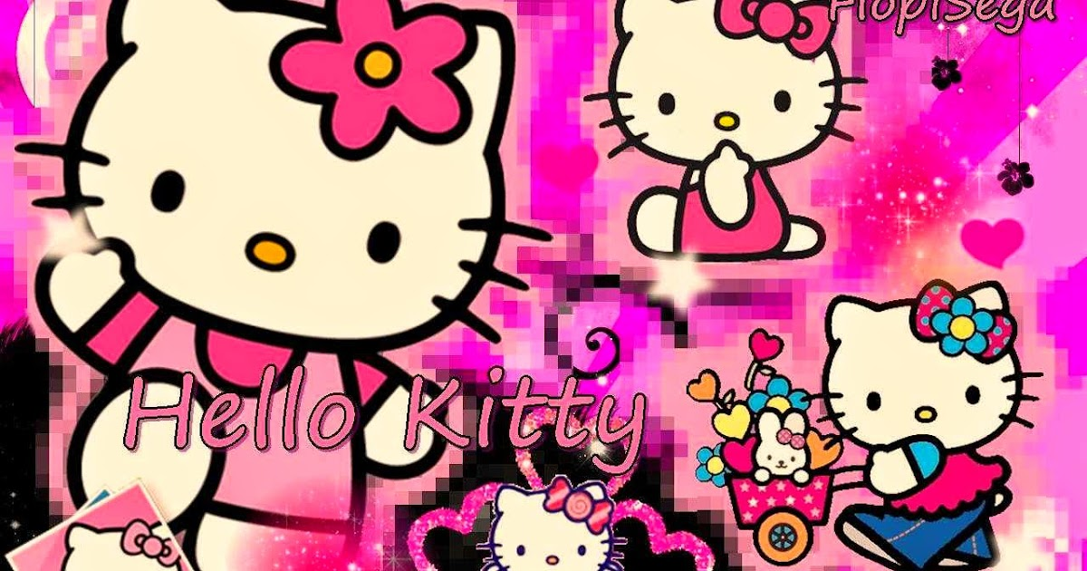 Moana Coloring Page moreover San Marino together with Airedale Terrier moreover Shrimp Prawn furthermore Hello Kitty Wallpaper. on free hello kitty coloring pages
