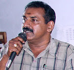 Sabukkuttan Nair K P