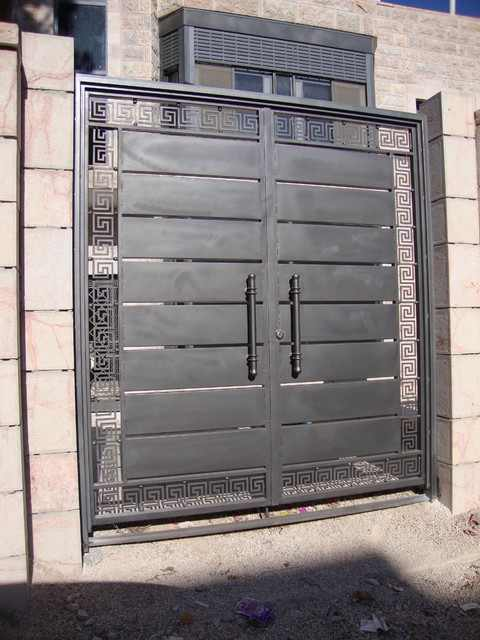 Make your choice main gate design catalog for Modern main gate designs