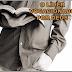 EBD: Lição 3 - O líder vocacionado por Deus
