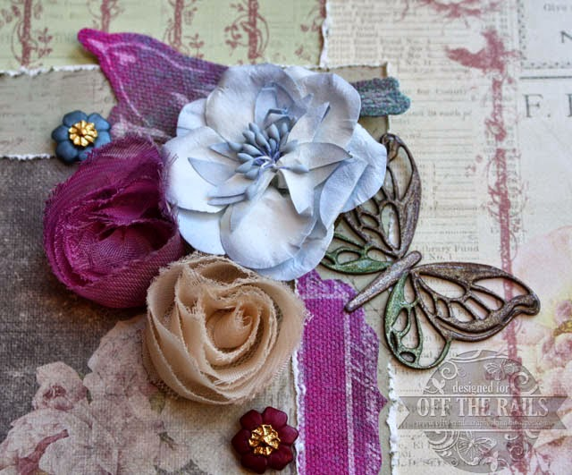 Enchanted Creations By Narelle