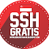 Share Akun SSH Gratis Premium Server Kanada, Indonesia, Singapura, USA 15 Juni 2015 Versi Text