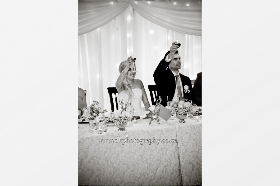 DK Photography Slideshow-0709 Tania & Josh's Wedding in Kirstenbosch Botanical Garden  Cape Town Wedding photographer