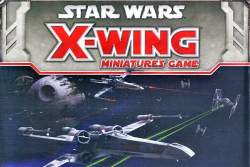 http://gehiegi.wordpress.com/2014/03/11/torneo-x-wing-5-de-abril/