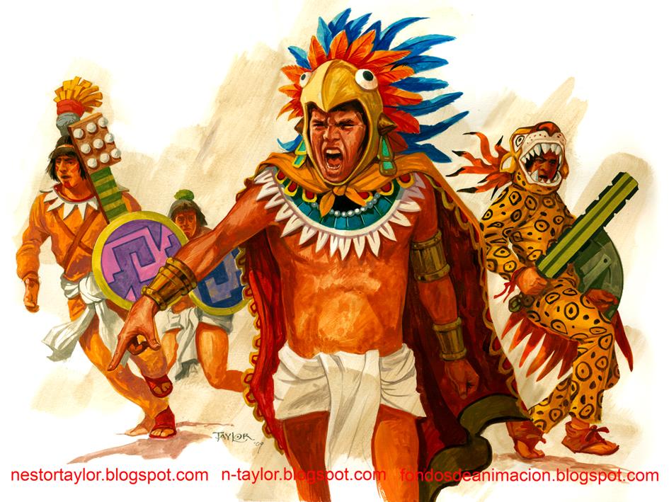 Los Incas Modernos Creo En Ti