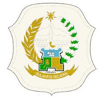 Gambar Logo Sulawesi Selatan