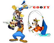 Imagenes de dibujos animados: Piolin piolin