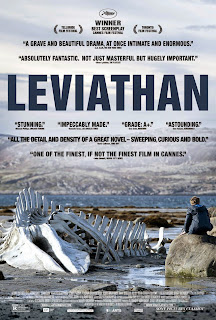 Watch Leviathan (Leviafan) (2014) movie free online