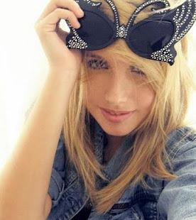 Ella es Paula