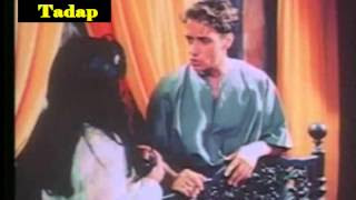 Pyar Ki Tadap (1990) - Hindi Movie