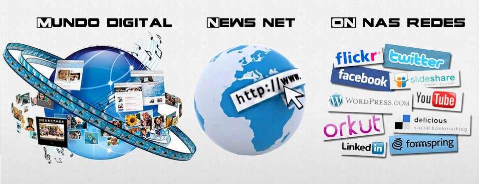 http://4.bp.blogspot.com/-fwibUoX_-6o/T2cOfrYyc_I/AAAAAAAAAZI/74d4MTW9EDE/s1600/noticias.jpg