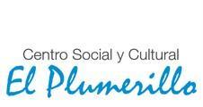 """Centro Social, Político y Cultural """"El Plumerillo"""" - Movimiento Emancipador"""
