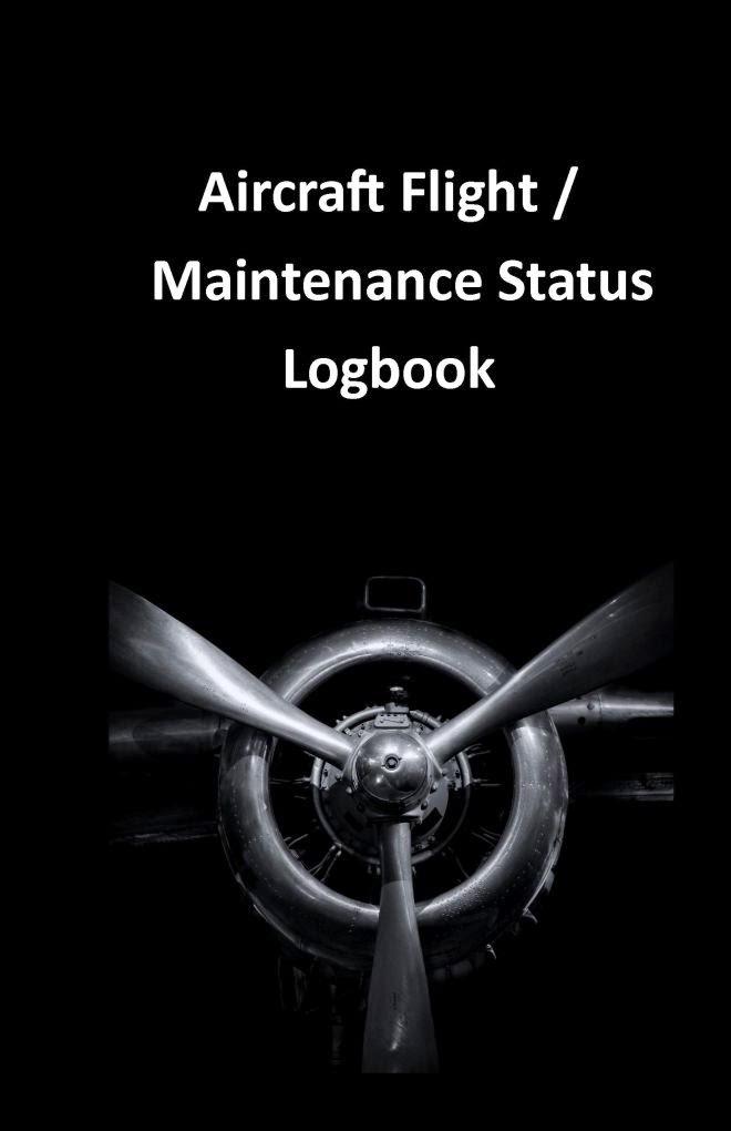 Aircraft Maintenance Wallpaper Aircraft Flight / Maintenance