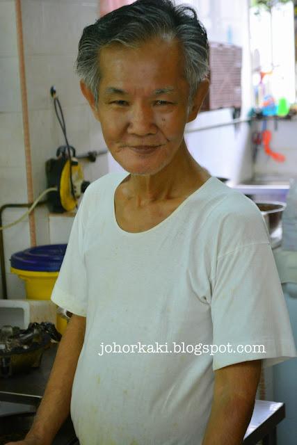 Lao-San-Kway-Chap-Singapore-Ang-Mo-Kio-老三棵汁·猪什汤