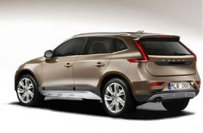 2014 2015 volvo xc90 release date and review. Black Bedroom Furniture Sets. Home Design Ideas