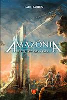 http://umsofaalareira.blogspot.com.br/2013/11/selo-tupiniquim-amazonia-arquivo-das.html