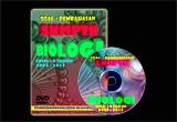 DVD Biologi Snmptn