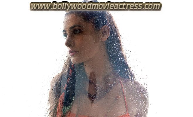 Kingfisher 2012 calander girls collection part6 | Bollywood Paradize