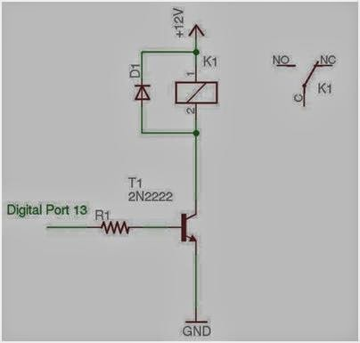 S0960 9822 14 01273 1 moreover Wiring Diagram For 11 Pin Relay furthermore 5v Solid State Relay additionally Boiler Control moreover Index6. on what is the function of r1 in this relay