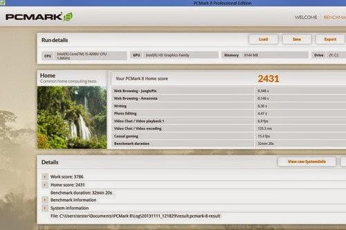 Máy tính xách tay Dell Inspiron 14 7000