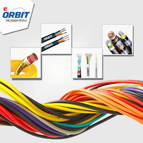 ORBIT CABLES JAMMU