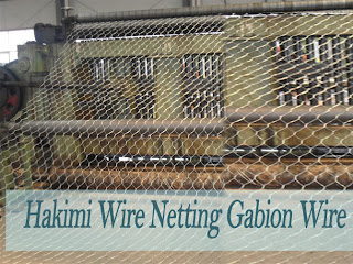 Hakimi Creates, Barbed Wire Manufacturer, Barbed Wire Manufacturer In Surat, Barbed Wires   Exporter, Barbed Wires Exporter In Surat, Chain Link Fencing, Crimped Netting Wires, Chain link   Fencing Manufacture, Chainlink Fencing In India