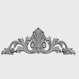 profile decorative din polistiren, stucaturi fatade, ornamente fatade case