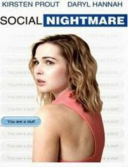 Pesadelo Social Torrent Dublado