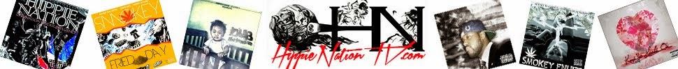 HIPPIE NATION TV