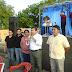 Peek Food Restaurant, primer restaurante para perros en Mérida, abre sus puertas