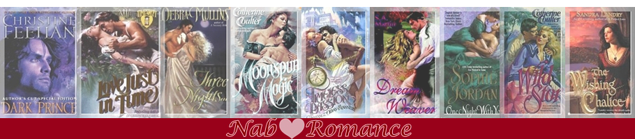 Romance Books - Novels - Series