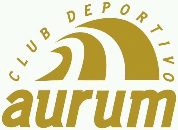 Mi club de atletismo