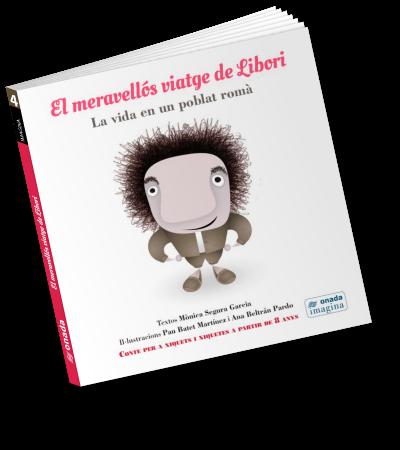 http://issuu.com/onadaedicions/docs/el_meravello__s_viatge_de_libori/1?e=2825635/4592032