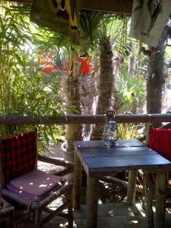 Akamba+bar+Caribbean+Eatery