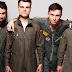 Assista 'A Prova', novo clipe da banda Vespas Mandarinas