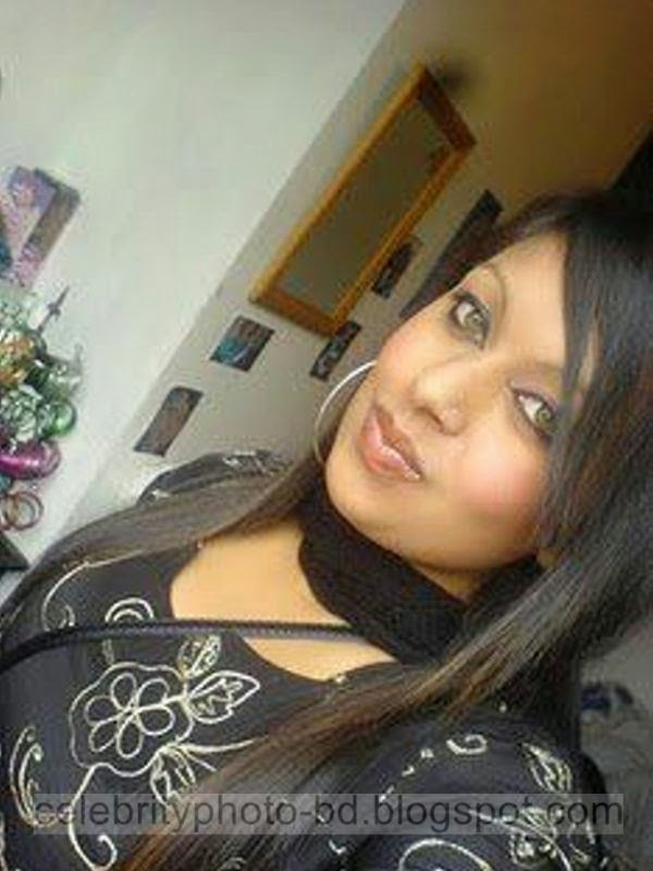 Super+Beautiful+Pirojpur+Girls+And+Ladies+New+Photos+Collection+2014010