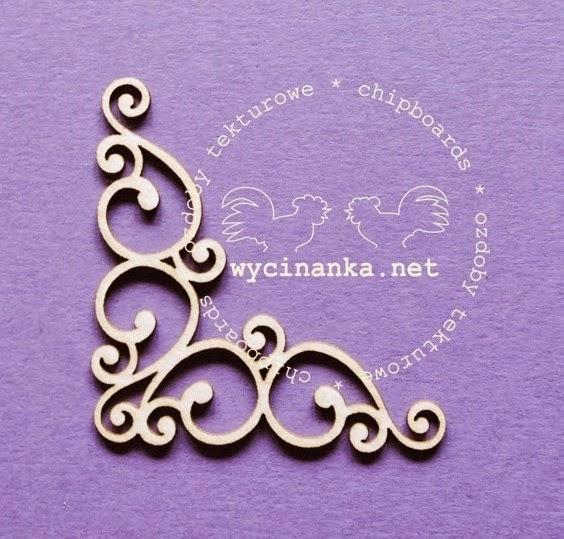 http://wycinanka.net/pl/p/ROMANCE-ornamenty%2C-wzor-4-4-sztuki/972