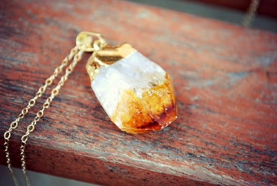 https://www.etsy.com/listing/172154701/raw-citrine-gemstone-point-pendant-gold?ref=favs_view_4